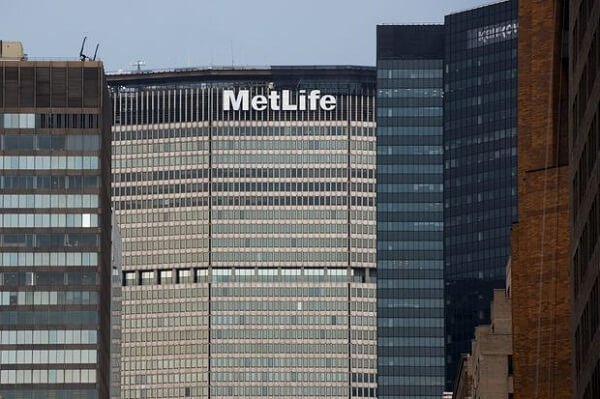 MetLife Headquarters Address