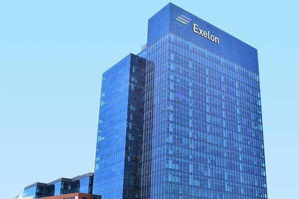 Exelon Headquarters