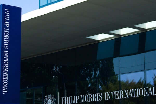 Philip Morris Headquarters