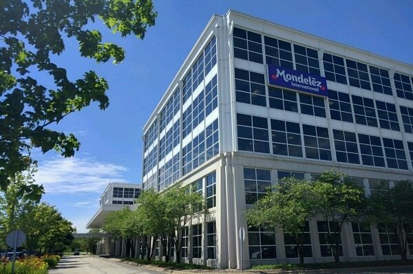 Mondelez International Headquarters